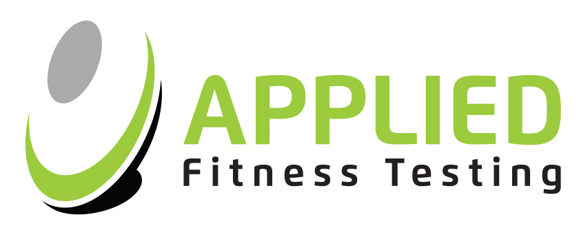 Applied Fitness Testing Logo